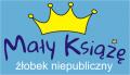 """Niepubliczny Żłobek """"Mały Książę"""""""
