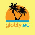 Nieruchomości w Hiszpanii - Globly.eu
