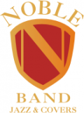 Noble Band Jazz & Covers