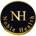 Noble Health - Ekspert w dziedzinie kobiecego piękna