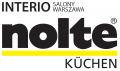 Nolte Kuchnie Warszawa salony Interio Domoteka