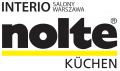Nolte Kuchnie Warszawa salony Interio Jupiter