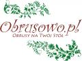 Obrusowo.pl