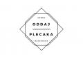 OddajPlecaka.pl - plecaki vintage, plecaki damskie i męskie w stylu retro