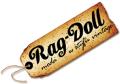 Odzież Damska Vintage Rag-Doll.pl Wrocław
