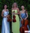 Oprawa Muzyczna Imprez - ślub , wesele