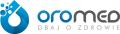 ORO-MED - Sklep medyczny Ciśnienomierze, Termometry, Inhalatory