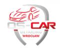 Os-Car Detailing Studio