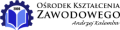 Ośrodek Kształcenia Zawodowego Andrzej Kalemba