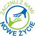 Ośrodek terapii uzależnień Nowe Życie w Wapnicy