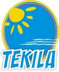 Ośrodek Wczasowy TEKILA