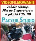 Pacyfik Studio