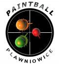 PAINTSHOT PAINTBALL PŁAWNIOWICE