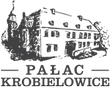 Pałac Krobielowice - hotel pod Wrocławiem