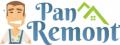 Pan Remont
