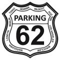 Parking Modlin 62