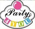 Party4You - Centrum zabaw dla dzieci Białystok