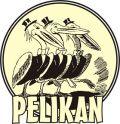 """""""Pelikan"""" Hotel, Sala Bankietowa"""