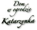 Pensjonat KAtarzynka Boleścin