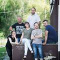 PepperMint - zespół muzyczny