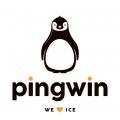 Pingwin Łódzka Fabryka Lodu