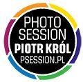 Piotr Król Fotografia Psession