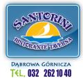 Pizzeria Restauracja  Santorini