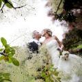 Platanic - organizacja ślubów i wesel