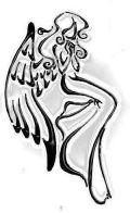 Pod Skrzydłem Anioła- konsultant ślubny, kompleksowa organiz