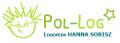 Pol-Log - Logopeda z Gdyni - korepetycje z języka polskiego