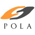 POLA Zakład usług rehabilitacyjnych i masażu