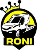 Pomoc drogowa, serwis samochodowy Racibórz - RONI