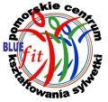 Pomorskie Centrum Kształtowania Sylwetki BlueFit
