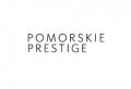 Pomorskie Prestige - PROT