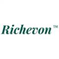 Poznaj Richevon