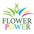 Pracownia Florystyczna Flower Power