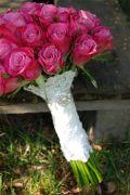 Pracownia florystyczna - Ładne Kwiatki