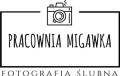 Pracownia Migawka