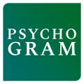 Pracownia Psychologiczna PSYCHOGRAM Karolina Duniec - Filia