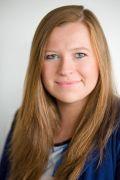 Pracownia Psychoterapii i Rozwoju Osobistego Paulina Kasprzak