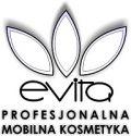 Profesjonalna mobilna kosmetyka Evita