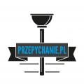 przepychanie.pl
