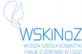 Publiczna Policealna Szkoła Kosmetyczna w Łodzi