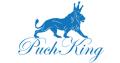 PuchKing.pl