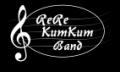 ReRe-KumKum Band (dawne Zielone Żabki) Bełchatów