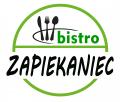 Restauracja Bistro Zapiekaniec