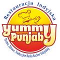 Restauracja Indyjska YUMMY PUNJABY