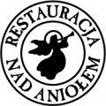 """Restauracja """"Nad Aniołem"""""""