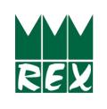 REX Company S.A. Ogólnopolskie Centrum Genetyki