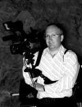 RobertDomanski.pl kamerzysta wideofilmowanie Robert Zakopane